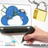 Leitfaden: Die richtigen Cloud Services für  Handwerksbetriebe