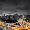 Ocedo bringt Cloud-Lösung für Software-Defined Networking auf den Markt