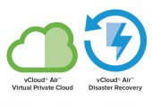 VMware kündigt neue Cloud-Disaster-Recovery-Tools an
