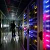 Für KMU: 1&1 Cloud Server punktet mit einfacher Konfiguration
