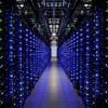 Mehr Cloud-Services: Sechs Trends für Rechenzentren