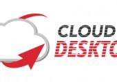 VXL Cloud Desktop macht aus alten PCs Thin Clients