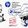 HP Helion: 7 vorgefertigte Virtual-Private-Cloud-Konfigurationen