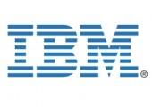 IBM unterstützt Unternehmen mit neuen Hybrid-Cloud-Technologien