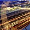 Microsoft erfüllt internationalen Cloud-Datenschutzstandard