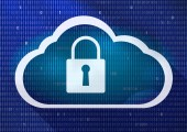 Fujitsu macht das Rechenzentrum unsichtbar für Angreifer