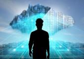 IT-Manager erwarten mehr Sicherheit und Agilität durch Hybrid Clouds