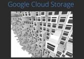 Google Cloud Storage Nearline macht große Online-Backups erschwinglich