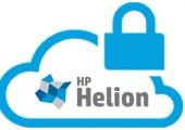 HP Helion Rack: Vorkonfigurierte Lösung für Private Clouds