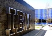 Konzern-Strategie: IBM fokussiert sich auf Cloud Computing