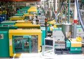 Siemens: Offene Cloud-Lösung für die Datenanalyse in der Industrie