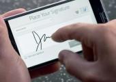 Adobe Document Cloud: Digitale Dokumente überall bearbeiten und unterschreiben