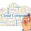 PaaSport: Neue Cloud-Initiative für einheitliche Cloud-Plattform in der EU