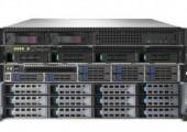Cloudline, eine neue HP Serverfamilie für Serviceprovider