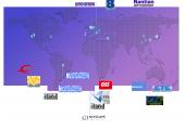 Offene Intercloud-Infrastruktur in deutschen Rechenzentren