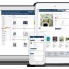 ShopInSphere: E-Commerce-Lösung für KMU aus der Cloud