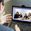 Orange Business Services erweitert UC-Lösung mit Microsoft Lync