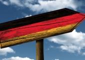 VMware vCloud Air jetzt auch aus deutschem Rechenzentrum
