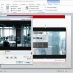 Microsoft Office 365 Videobearbeitung