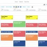 Microsoft Office 365 webAppsHeader