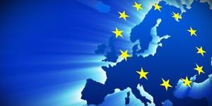 datacenter europa