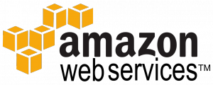 Amazon-Webservices-Logo