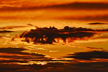 Cloud, Rudolpho Duba, pixelio.de