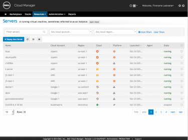 Dell_Cloud_Management_Dashboard