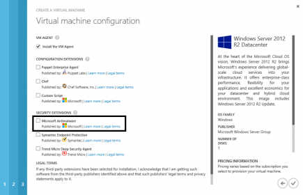 antimalware-for-azure-cloud-service