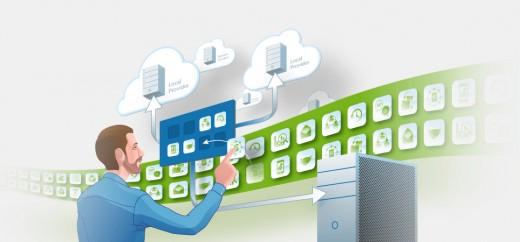 open_cloud_alliance