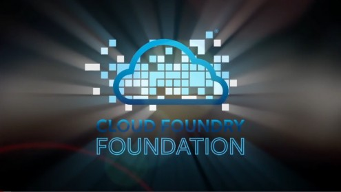 Cloud-Foundry-Foundation