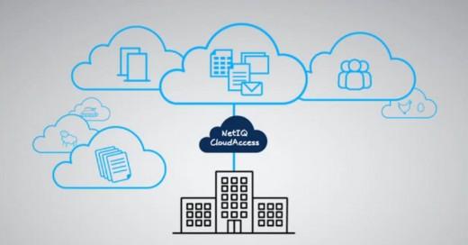 NetIQ_Cloud_Access