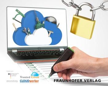 cloudwerker_grafik