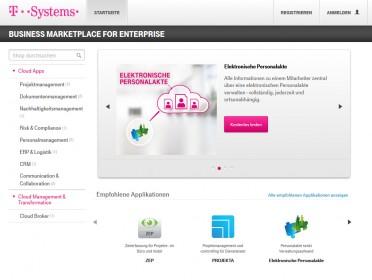 business-marketplace-for-enterprise