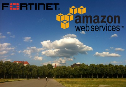 fortinet-firewall-aws