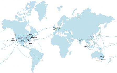 ibm-global-network-map