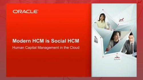 oracle-hcm-cloud