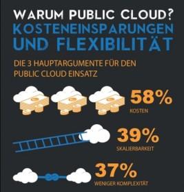 public-cloud-kosten