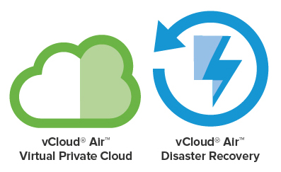 vmware-vcloud-air-disaster-recovery