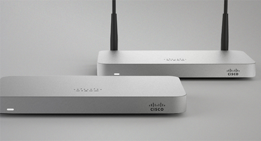 cisco-wireless-lan-access-points