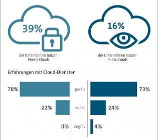 Bitkom Cloud Computing2